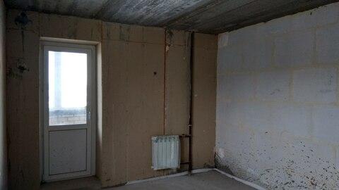 Квартира, ул. Максима Горького, д.100 - Фото 1