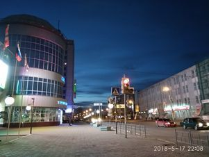 Аренда комнаты, Омск, Тимуровский проезд - Фото 1