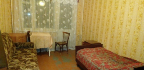 1 комнатная квартира на Прыгунова Автозавод - Фото 3
