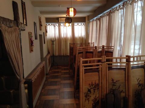 Нежилое помещение осз 704 м2 с участком 22 сотки - Фото 3