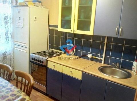 Квартира по адресу ул. Рихарда Зорге, 38 - Фото 4