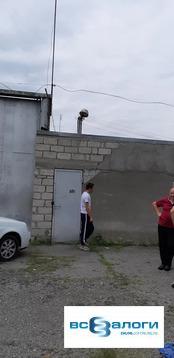 Объявление №51673798: Продажа помещения. Эльхотово, ул. Моряков, 157,