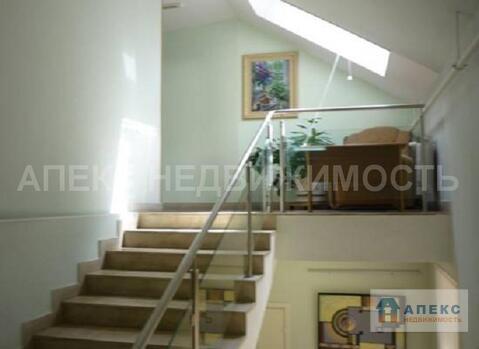 Продажа помещения свободного назначения (псн) пл. 880 м2 под банк, . - Фото 3