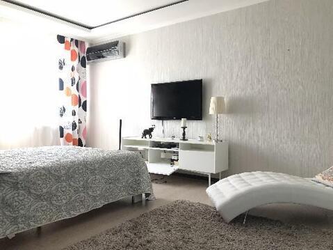 Продажа квартиры, Тольятти, Ул. Белорусская - Фото 1