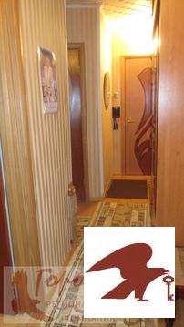 Квартира, ул. Максима Горького, д.65 - Фото 5