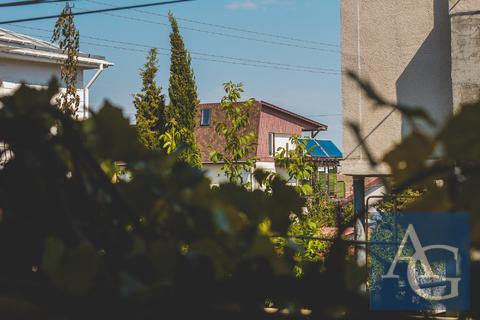 Продается 4-х этажный дом на берегу Казачьей бухты! - Фото 2