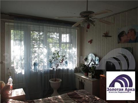 Продажа квартиры, Ахтырский, Абинский район, Ул. Крылова - Фото 5