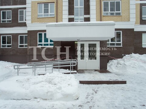 2-комн. квартира, Королев, проезд Бурковский, 40к1 - Фото 3