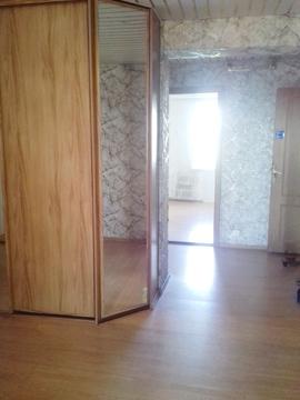 Четырехкомнатная квартира с ремонтом ! - Фото 1