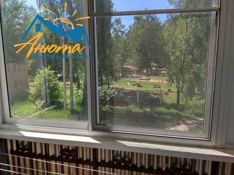 Аренда 2 комнатной квартиры в городе Белоусово улица Калужская 9 - Фото 5