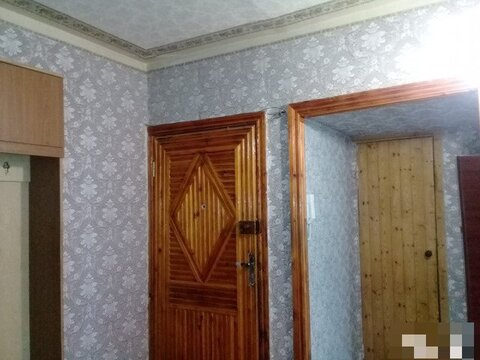 Продажа квартиры, Таганрог, Ул. Дзержинского - Фото 2