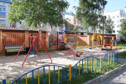 Продажа квартиры, Сургут, Первопроходцев проезд - Фото 1