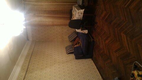 Сдам Комнату на Маршала Рыбалко д.13 - Фото 2
