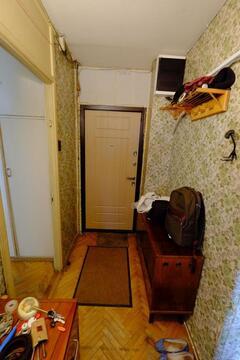 Продам 2-к квартиру, Москва г, проспект Мира 200к2 - Фото 4