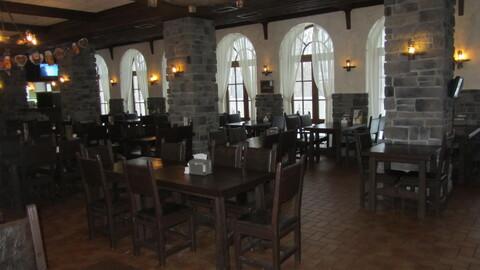 Сдается помещение под ресторан, кафе - Фото 3