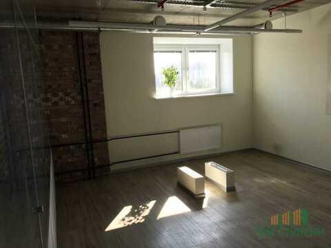 Сдается офисное помещение 78 кв.м. - Фото 4