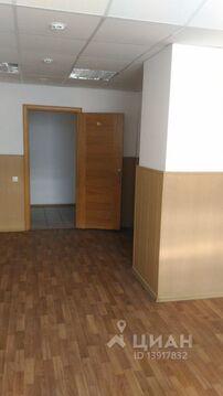 Аренда офиса, Брянск, Ул. Советская - Фото 1