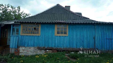 Продажа дома, Брянский район, Улица Заречная - Фото 2