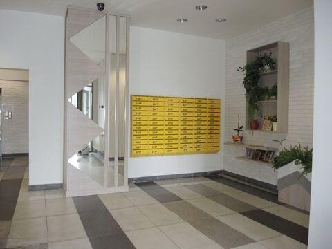 Продажа квартиры, Зеленоград, Дмитрия Разумовского - Фото 3