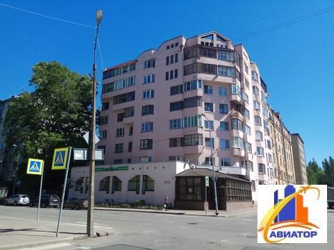 Продается коммерческое помещение на Московском проспекте 1 - Фото 1