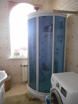 Продам 2х-этажный дом с участком ул. Ситниковская г. Рязань - Фото 5