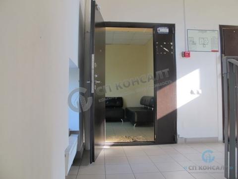 Продажа офиса, 143 кв.м, Суздальская - Фото 1
