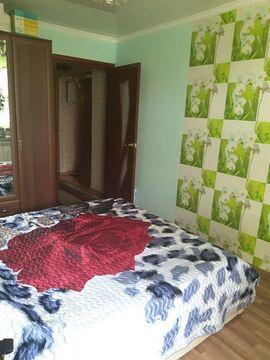 Продается квартира Респ Адыгея, Тахтамукайский р-н, пгт Энем, пер . - Фото 5