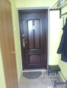 Продажа квартиры, Ставрополь, Улица 45-я Параллель - Фото 1