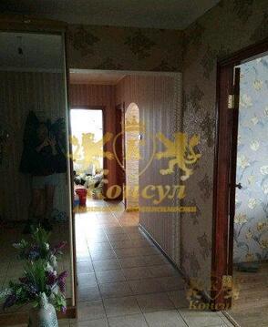 Продажа квартиры, Саратов, Ул. Аптечная - Фото 2