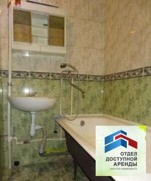 Квартира ул. Сибирская 31а - Фото 2