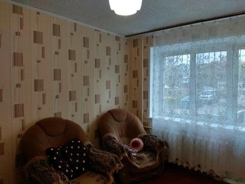 Квартира, ул. Металлургов, д.38 - Фото 1