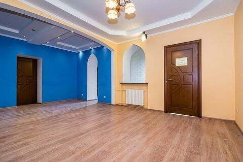 Продается квартира г Краснодар, ул им Красина, д 2 - Фото 5