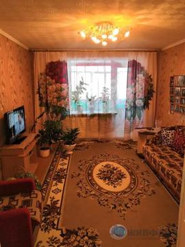 Объявление №54556361: Продаю 3 комн. квартиру. Усть-Илимск, ул. Энгельса, 1,