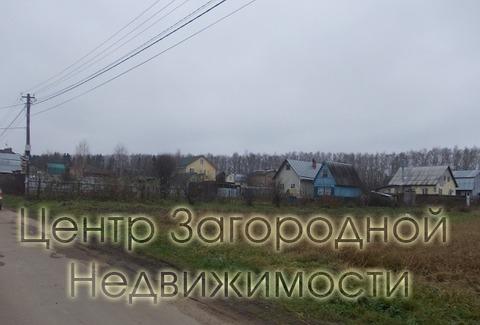 Участок, Волоколамское ш, Новорижское ш, 38 км от МКАД, Агрогородок, . - Фото 5