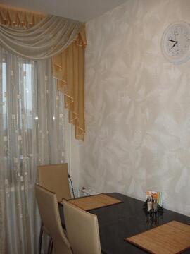 Сдам комнату по ул. Киевская, 73 - Фото 5