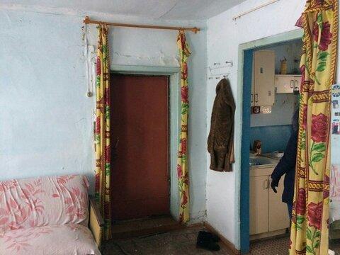 Продам дом 50м.кв - Фото 4