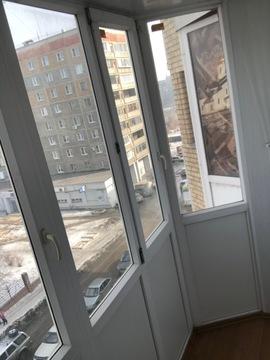 Продам эксклюзивную квартиру - Фото 5