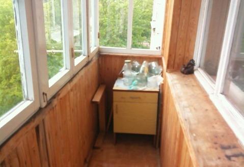 Продаются 2 комнаты в 5-ти комнатной квартире в г.Кимры - Фото 2