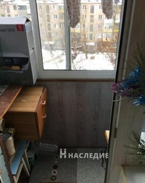 Продается 3-к квартира Коммунистическая - Фото 1