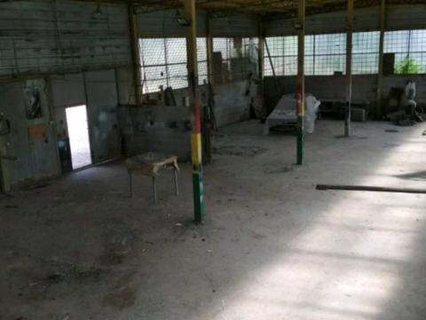 Аренда склада, Севастополь, Ул. Промышленная - Фото 3