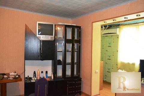 Комната 18,5 кв.м. в гор. Балабаново - Фото 2
