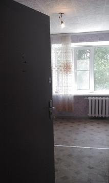 Продажа комнаты, Челябинск, Ул. Марченко - Фото 1