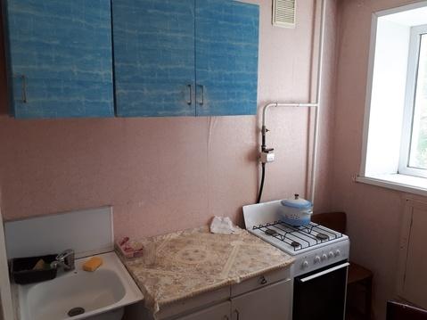 1 ком квартира по ул 22 Апреля 18б - Фото 1