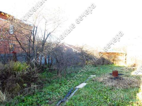 Каширское ш. 2 км от МКАД, Развилка, Участок 4 сот. - Фото 1