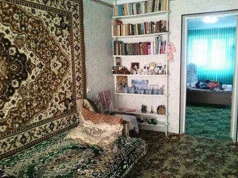 3 ком. кв. 66 кв.м. в центре Новороссийска - Фото 4