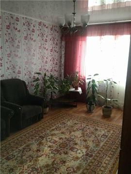 2 350 000 Руб., Волгодонская, 23, Купить квартиру в Перми по недорогой цене, ID объекта - 322324019 - Фото 1