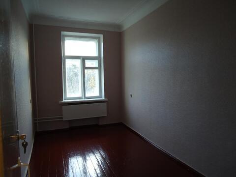 Свободная комната с ремонтом в Дубне - Фото 3