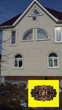 Продажа дома, Полотняный Завод, Дзержинский район - Фото 4