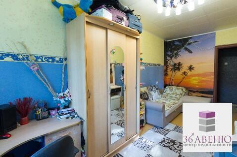 Продажа квартиры, Воронеж, 232 Стрелковой дивизии - Фото 2