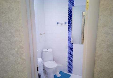 Сдается 2-х комнатная квартира на ул.1-ый пр-зд Степана Разина - Фото 3